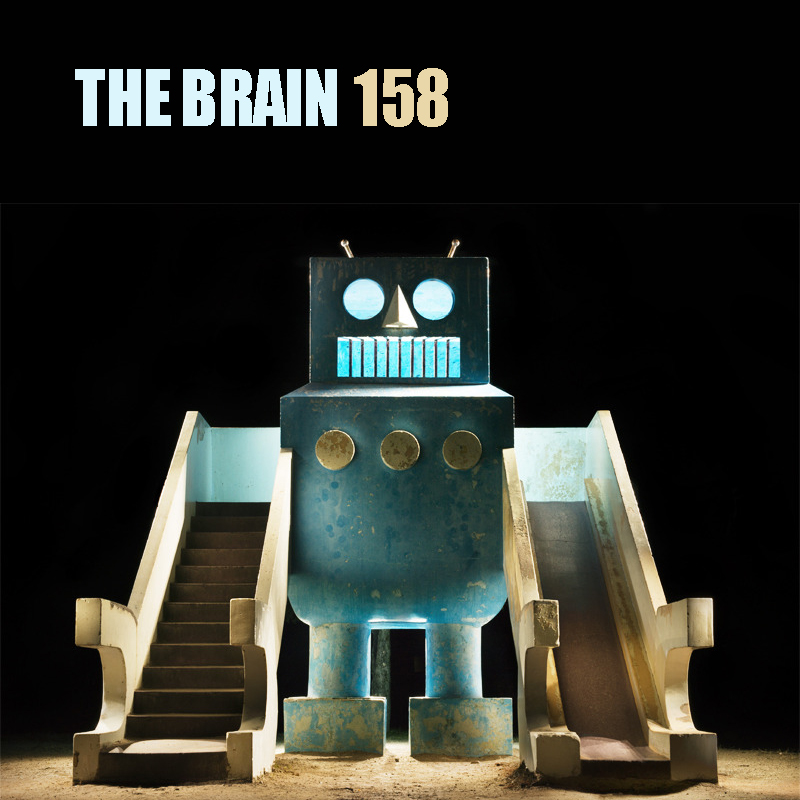 ec23fb1cd18a The Brain Radioshow